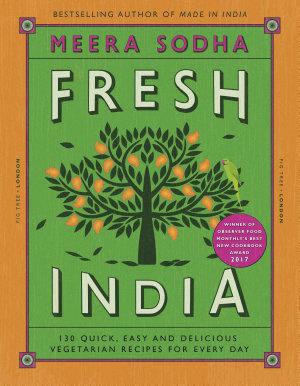 Fresh India PDF