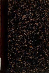 Duplex commentatio ex integro reposita atque recognita in Boetium: seu Boethum mauis: De consolatione philosophica & De disciplina scolastica. Eavidelicet que diuo Thome aquinato ascribitur. Et que ab Ascensio recentius est emissa: vna cum libello De moribus in mensa informandis omnibus in teneris annis constitutis pernecessario a sulpitio verulano edito