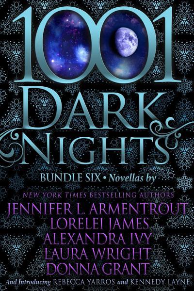Download 1001 Dark Nights  Bundle Six Book