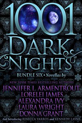 1001 Dark Nights  Bundle Six