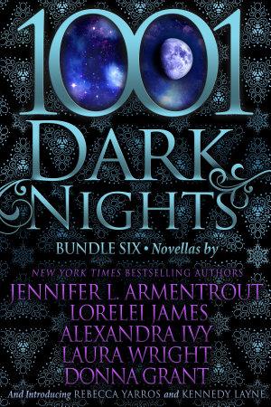 1001 Dark Nights  Bundle Six PDF