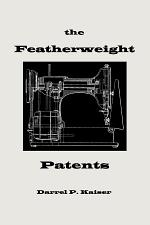 The Featherweight Patents