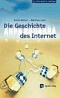 Arpa Kadabra oder die Geschichte des Internet PDF
