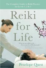 Reiki for Life