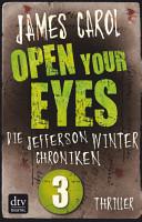 Open Your Eyes PDF