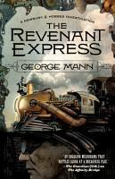 The Revenant Express PDF
