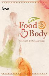 Food Body Ebook  Book PDF