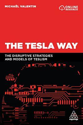 The Tesla Way