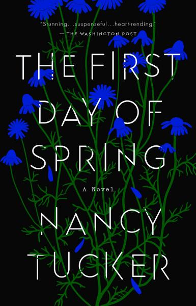 Download The First Day of Spring Book