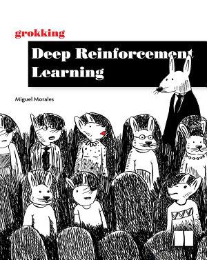 Grokking Deep Reinforcement Learning PDF