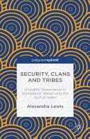 Security  Clans and Tribes PDF