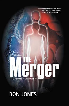 The Merger PDF