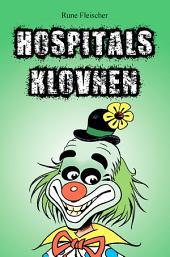 Hospitalsklovnen