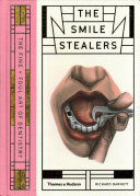 The Smile Stealers PDF