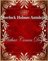 Sherlock Holmes Antolojisi