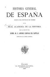 Reyes cristianos desde Alonso VI hasta Alfonso XI en Castilla, Aragón, Navarra y Portugal