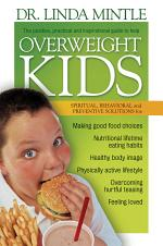 Overweight Kids