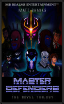Master Defenders