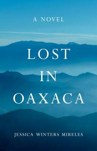 Lost in Oaxaca PDF