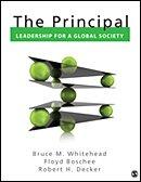 The Principal PDF