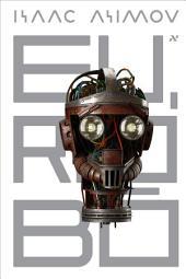Eu, robô