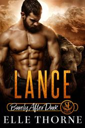 Lance: Mating Fever: Shifters Forever Worlds