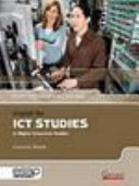 English for ICT Studies in Higher Education Studies PDF