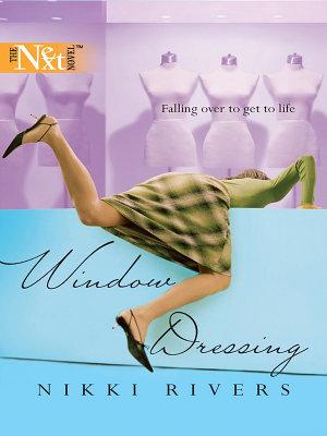 Window Dressing PDF