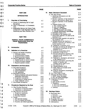 Corporate Practice Series PDF