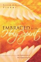Embraced by the Holy Spirit PDF