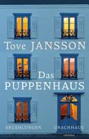 Das Puppenhaus PDF