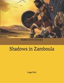 Shadows in Zamboula PDF