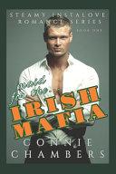 Maid for the Irish Mafia