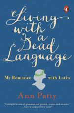 Living with a Dead Language