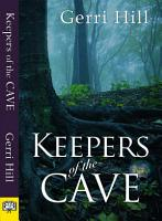Keepers of the Cave PDF