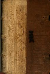 Opuscula aliquot, quae ad theoriam mysticam egregie instituunt