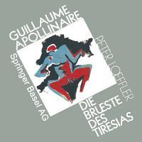 Guillaume Apollinaire die Brueste des Tiresias PDF