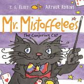Mr Mistoffelees: Fixed Layout Format