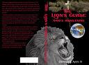 The Lion s Curse PDF