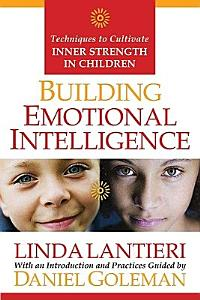 Building Emotional Intelligence Book