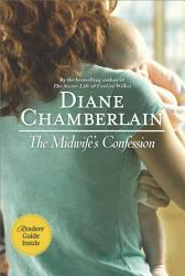 The Midwife S Confession Book PDF