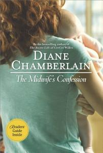 The Midwife s Confession Book