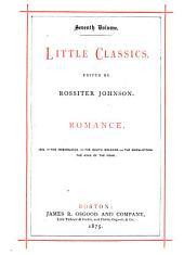 Little Classics: Romance