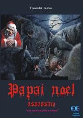 Papai Noel Assassino