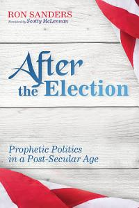 After the Election PDF