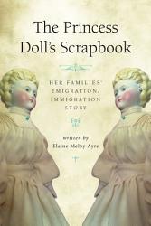The Princess Doll's Scrapbook