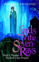 Lords of the Seven Rays PDF