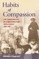 Habits of Compassion PDF