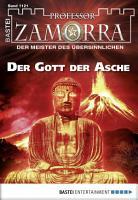Professor Zamorra   Folge 1121 PDF