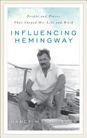 Influencing Hemingway PDF